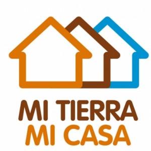 2015-11 LOTES CGT - MI TIERRA MI CASA