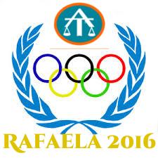 aros-olimpicos_phixr