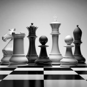juego-de-ajedrez-para-psp-300x300