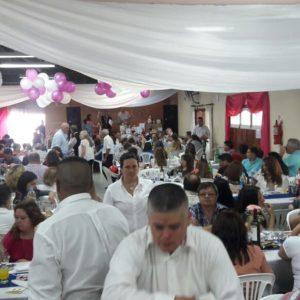 fiesta06